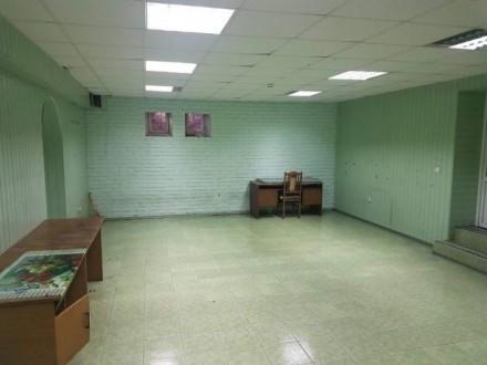 Аренда    помещения     80кв.м.. Сумы. фото 1