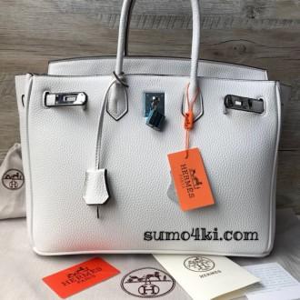 Шикарная сумочка Hermes Birkin в невероятно модных цветах! В комплекте идёт кар. Одесса, Одесская область. фото 6