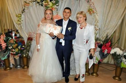 Предлагаю услуги ведущей разного рода мероприятий: -Новый год, свадьба, юбилей,. Одесса, Одесская область. фото 7