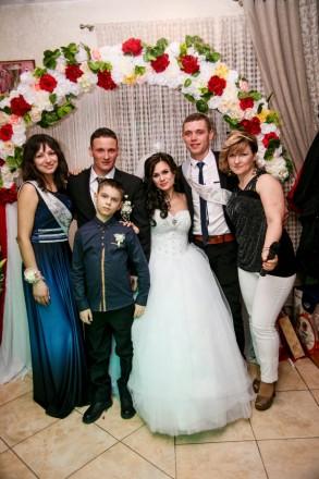 Предлагаю услуги ведущей разного рода мероприятий: -Новый год, свадьба, юбилей,. Одесса, Одесская область. фото 10