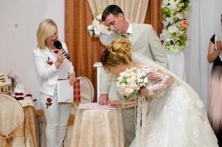 Предлагаю услуги ведущей разного рода мероприятий: -Новый год, свадьба, юбилей,. Одесса, Одесская область. фото 3