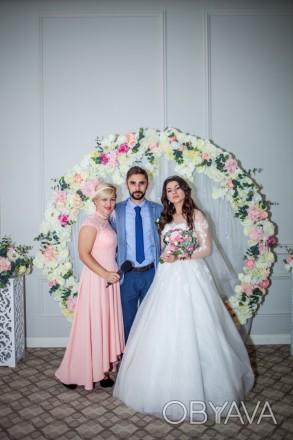 Предлагаю услуги ведущей разного рода мероприятий: -Новый год, свадьба, юбилей,. Одесса, Одесская область. фото 1