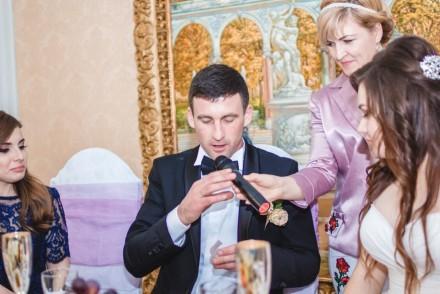 Услуги проведение праздников, ведущая, Одесса. Одесса. фото 1
