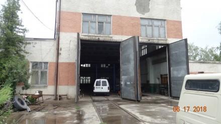Продається або надаеться в оренду приміщення для бізнесу. Новоднестровск. фото 1