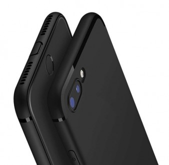 Чехол на Айфон Чохол для iPhone 5 5S SE 6 6S 7 7+ 8 8+ 10 X Чехли Айфона Чехлы. Косов. фото 1