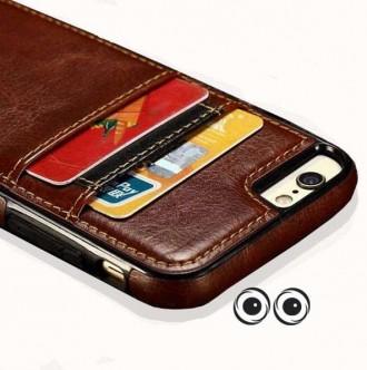 Чехол Чохол на для iPhone Айфон 6 6S 7 7+ 8 8+ Чехли Айфона Чехлы Кейс Кейси. Косов. фото 1