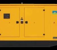 Компанія «Compressors International», є представником компанії AKSA (Туреччина) . Львов, Львовская область. фото 2