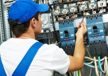 Сервис и ремонт дизельных электростанций. Киев. фото 1