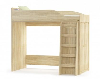 Кровать горка Валенсия. Мебель со склада по оптовым ценам. Киев. фото 1