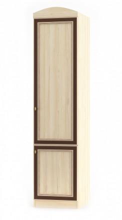 Пенал Дисней. Мебель со склада по оптовым ценам. Киев. фото 1