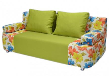 диваны харьков купить диван недорого на Obyavaua харьков
