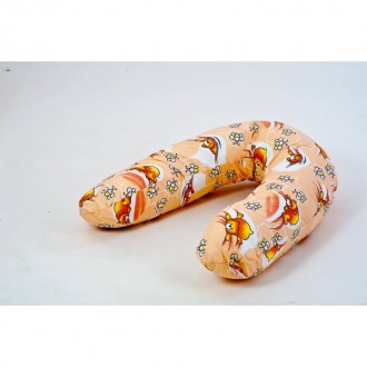 Подушка для беременных. Одесса. фото 1