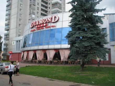 ЦЕНТР!!!Аренда 250-430кв.м.openspace РЕМОНТ McDonalds. Чернигов. фото 1
