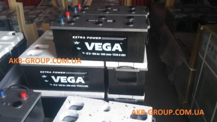 Есть возможность поменять старый нерабочий аккумулятор на новый! За выгодной цен. Киев, Киевская область. фото 5