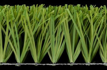 Искусственная трава (штучна трава), 40мм для футбола, CCgrass. Киев. фото 1