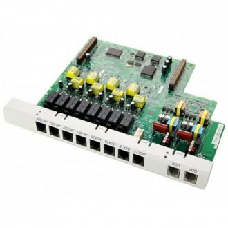 KX-TE82480X Плата расширения (2/8) для АТС Panasonic. Киев. фото 1