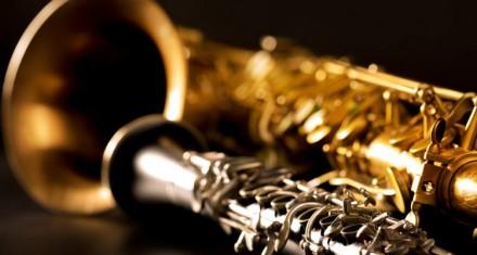 Уроки саксофона для детей и взрослых. Днепр. Днепр. фото 1