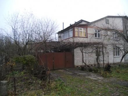 сейчас самое время покупать. Дом на Старой ПОДУСОВКЕ. Чернигов. фото 1