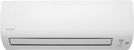 Монтаж систем вентиляции и кондиционирования.Проект. Подбор и поставка оборудова. Харьков, Харьковская область. фото 3