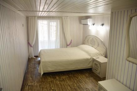Небольшая, но достаточно функциональная квартира - идеально подойдет для вашего . Центральный, Одесса, Одесская область. фото 4