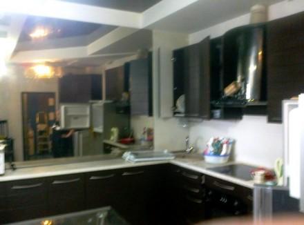 Исторический центр. ул. Преображенская. новій дом. Очень красивая квартира с диз. Одесса, Одесская область. фото 7