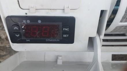 Продам кондиционер для цветочного магазина +5°С. Киев. фото 1