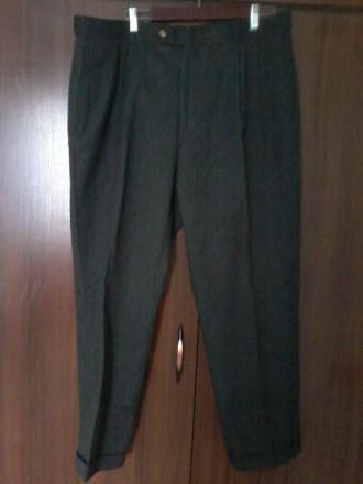брюки мужские. Киев. фото 1
