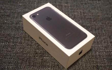 Apple Iphone 7 32Gb /Neverlock/Без передплат!/Гарантія!. Черкассы. фото 1