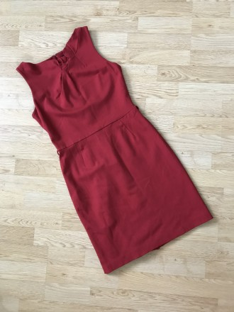 368e8b808ff Платья Mango – купить одежду на доске объявлений OBYAVA.ua