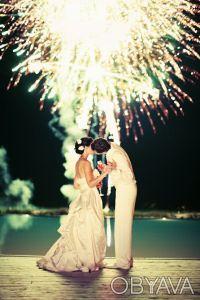 Пропонуємо послуги по постановці Першого Весільного Танцю. Всього за 5 занять на. Львов, Львовская область. фото 10