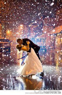 Пропонуємо послуги по постановці Першого Весільного Танцю. Всього за 5 занять на. Львов, Львовская область. фото 6