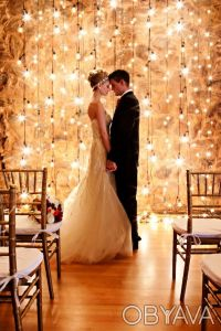 Пропонуємо послуги по постановці Першого Весільного Танцю. Всього за 5 занять на. Львов, Львовская область. фото 9