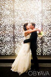 Пропонуємо послуги по постановці Першого Весільного Танцю. Всього за 5 занять на. Львов, Львовская область. фото 7