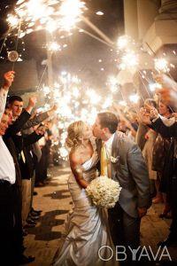 Пропонуємо послуги по постановці Першого Весільного Танцю. Всього за 5 занять на. Львов, Львовская область. фото 8