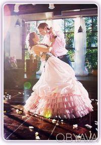Пропонуємо послуги по постановці Першого Весільного Танцю. Всього за 5 занять на. Львов, Львовская область. фото 4