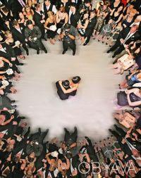 Пропонуємо послуги по постановці Першого Весільного Танцю. Всього за 5 занять на. Львов, Львовская область. фото 13