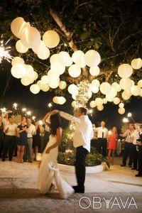 Пропонуємо послуги по постановці Першого Весільного Танцю. Всього за 5 занять на. Львов, Львовская область. фото 12