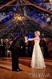 Пропонуємо послуги по постановці Першого Весільного Танцю. Всього за 5 занять на. Львов, Львовская область. фото 11