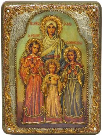 Куплю для коллекции православные иконы, кресты, лампады, подсвечники.. Киев. фото 1