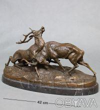 старинные изделия. Киев. фото 1