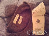 Свитер фирменный BENETTON, классическая модель для базового гардероба на холода.. Чернигов, Черниговская область. фото 10
