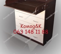 Весь ассортимент смотрите на сайте Mir-divanov.net Мы в https://vk.com/komodiik. Суми, Сумська область. фото 2