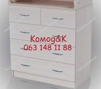 Весь ассортимент смотрите на сайте Mir-divanov.net Мы в https://vk.com/komodiik. Сумы, Сумская область. фото 4