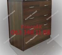 Весь ассортимент смотрите на сайте Mir-divanov.net Мы в https://vk.com/komodiik. Сумы, Сумская область. фото 10