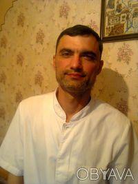 Занимаюсь лечением. Одним из методов лечения есть массаж. В массаже используются. Киев, Киевская область. фото 2
