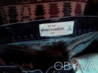 Классные джинсики для юных модниц 9-12 лет, одного из самых популярных среди под. Одесса, Одесская область. фото 6
