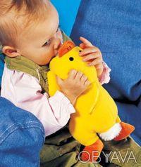 термо-чехол для бутылочки, в форме разных игрушек материал флис+хлопок. Кривой Рог, Днепропетровская область. фото 2