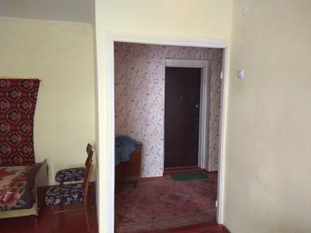 Здається 1-кім.квартира, р-н. ПМК-100, вул. курчатова, квартира мебльована є окр. Ровно, Ровненская область. фото 8