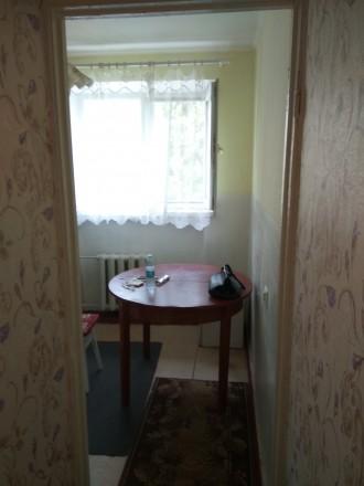 Здається 1-кім.квартира, р-н. ПМК-100, вул. курчатова, квартира мебльована є окр. Ровно, Ровненская область. фото 4