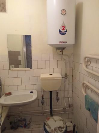 Здається 1-кім.квартира, р-н. ПМК-100, вул. курчатова, квартира мебльована є окр. Ровно, Ровненская область. фото 6